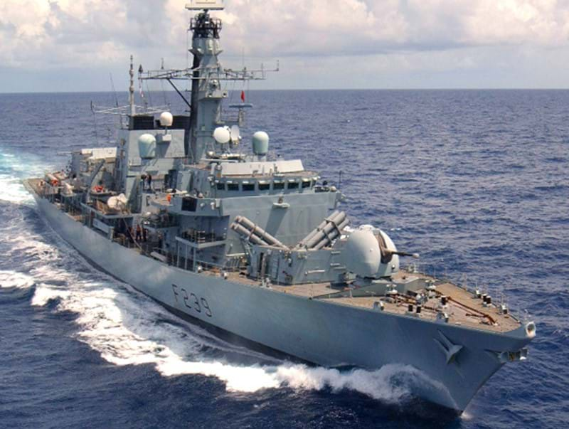Ultra CSS awarded PDMS contract