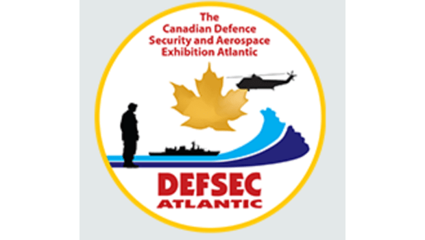 DEFSEC Atlantic 2021