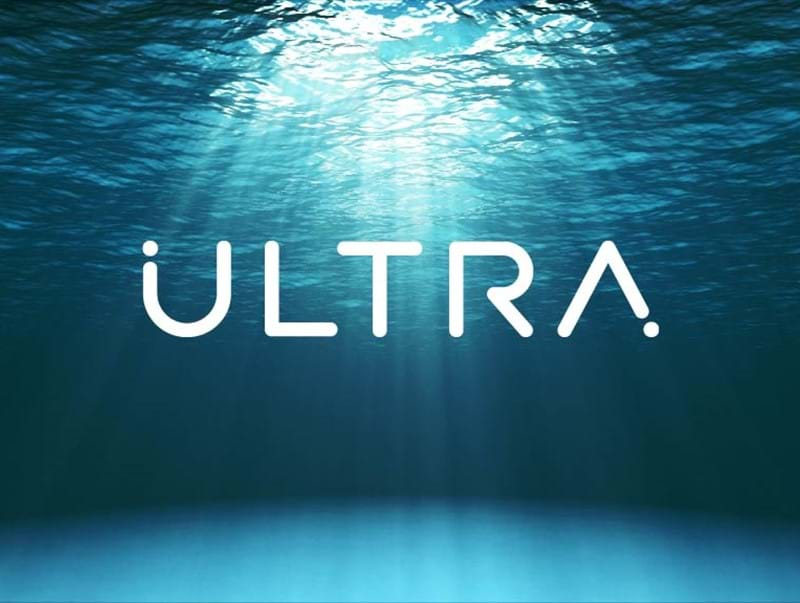 Ultra wins $24M Sonobuoy contract to design and manufacture ER-DIFAR for the U.S. Navy