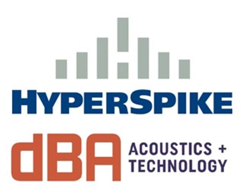 Ultra Announces HyperSpike® Partnership with dBA Design Group, Inc. (dBA)