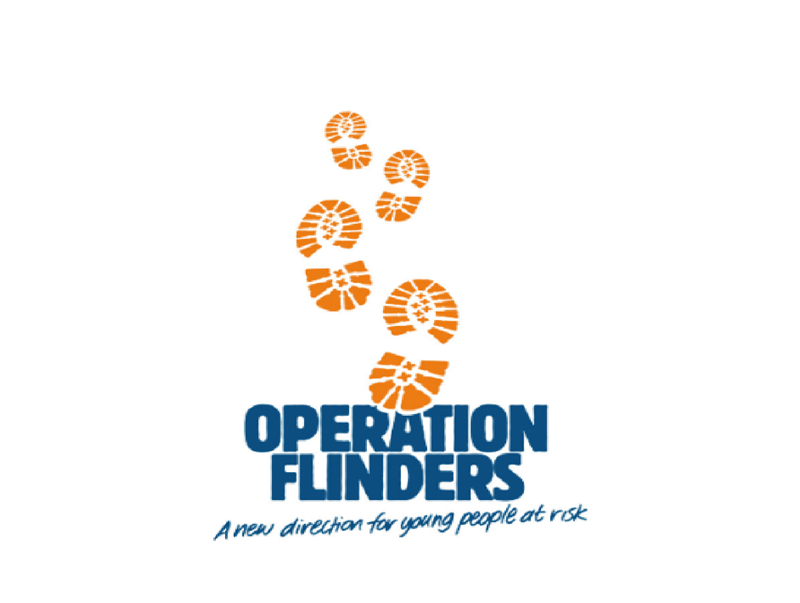 Ultra supporting Operation Flinders through COVID-19