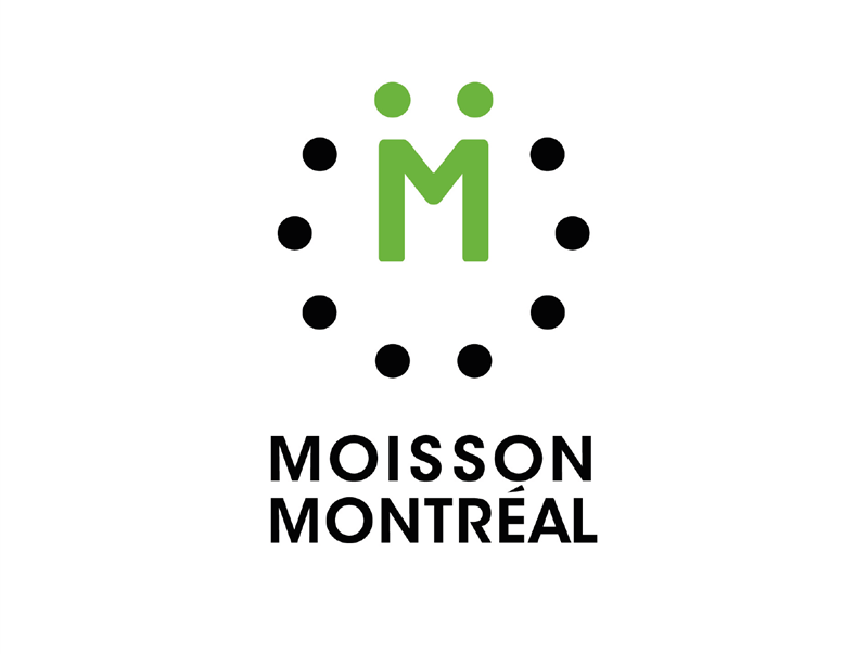 Ultra supporting Moisson Montreal