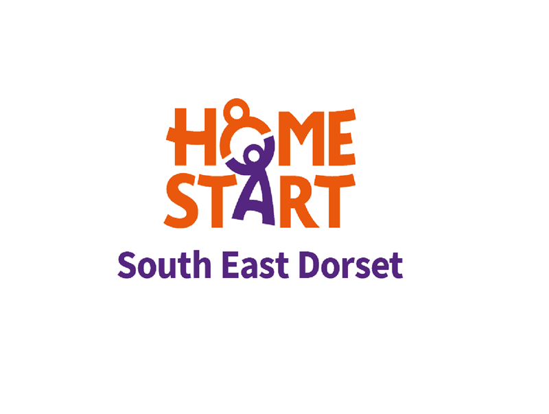 Ultra supporting Home Start Dorset and Hampshire