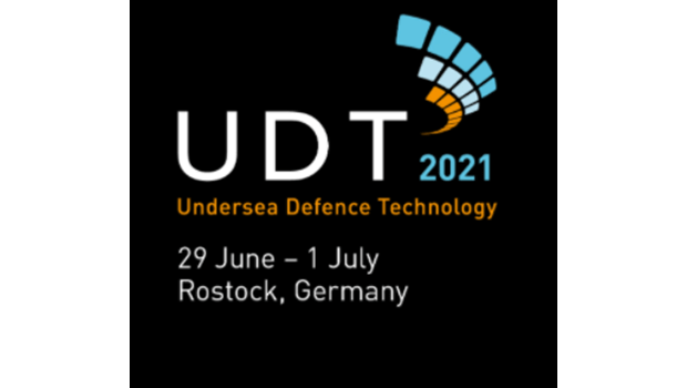 Undersea Defence Technology