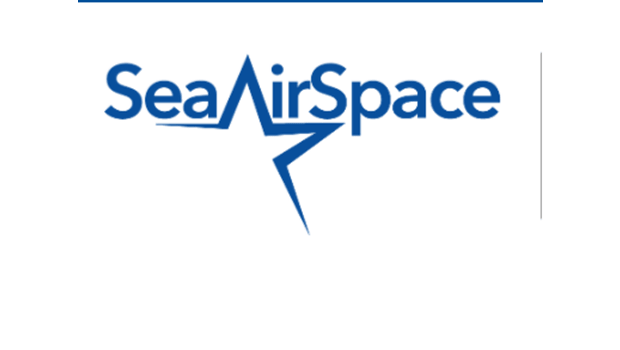Sea Air Space