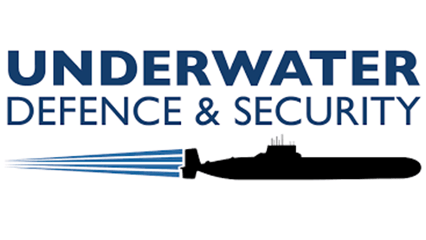 Underwater Defence Security